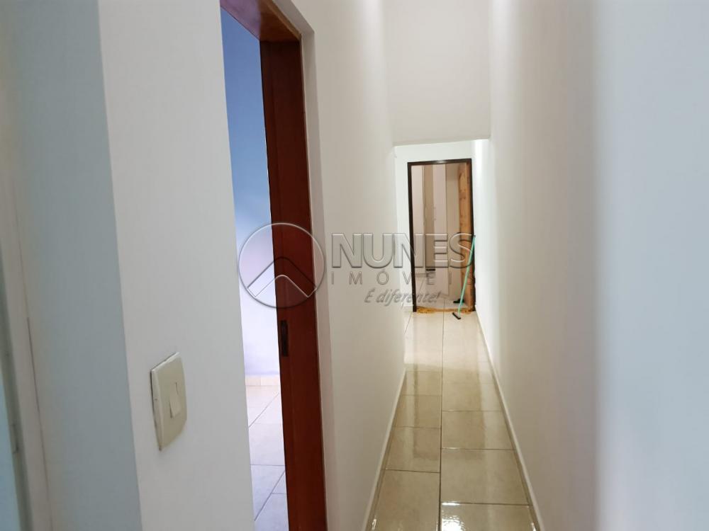Alugar Casa / Assobradada em Osasco apenas R$ 1.700,00 - Foto 10