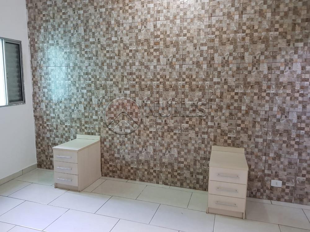 Alugar Casa / Assobradada em Osasco apenas R$ 1.700,00 - Foto 13
