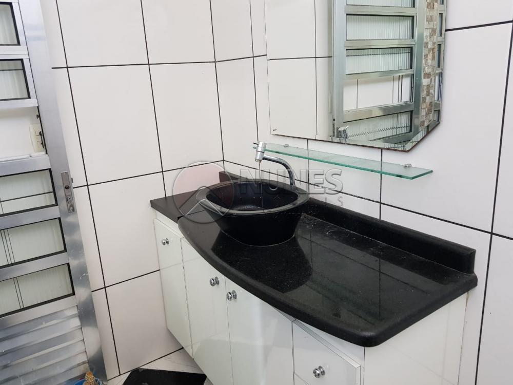 Alugar Casa / Assobradada em Osasco apenas R$ 1.700,00 - Foto 15