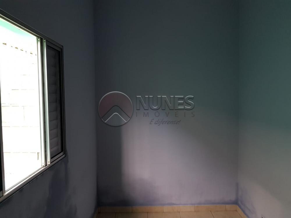 Alugar Casa / Assobradada em Osasco apenas R$ 1.700,00 - Foto 17