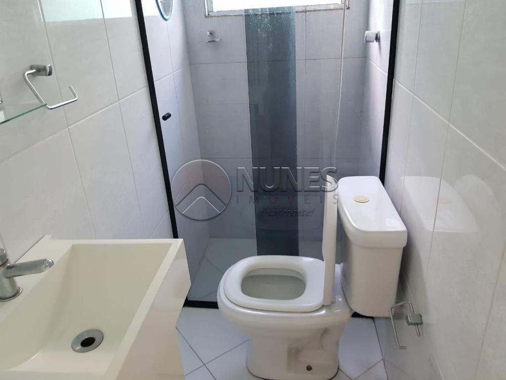 Alugar Casa / Assobradada em Osasco apenas R$ 1.700,00 - Foto 18
