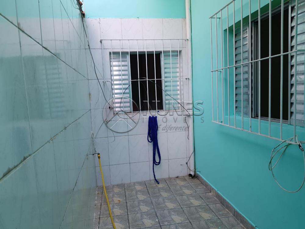 Alugar Casa / Assobradada em Osasco apenas R$ 1.700,00 - Foto 19