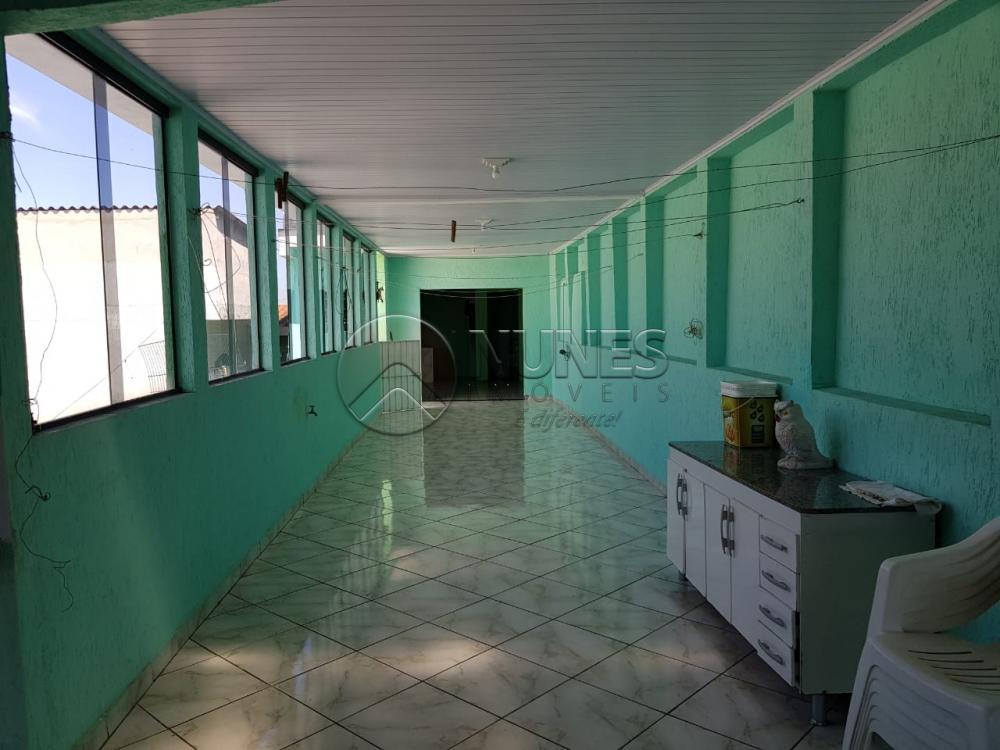 Alugar Casa / Assobradada em Osasco apenas R$ 1.700,00 - Foto 20
