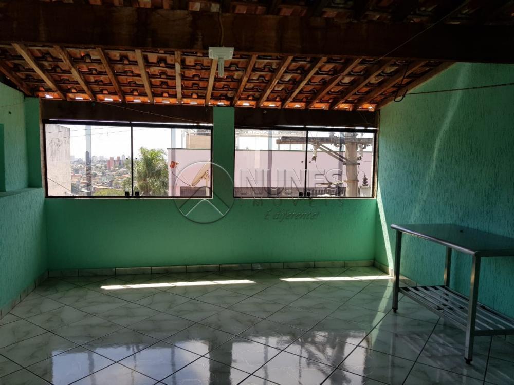 Alugar Casa / Assobradada em Osasco apenas R$ 1.700,00 - Foto 21