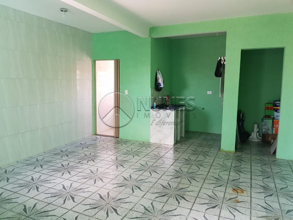 Alugar Casa / Assobradada em Osasco apenas R$ 1.700,00 - Foto 22