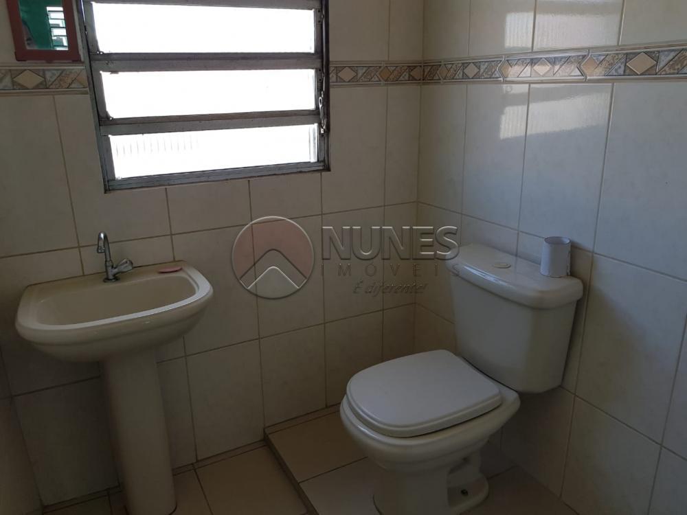 Alugar Casa / Assobradada em Osasco apenas R$ 1.700,00 - Foto 23