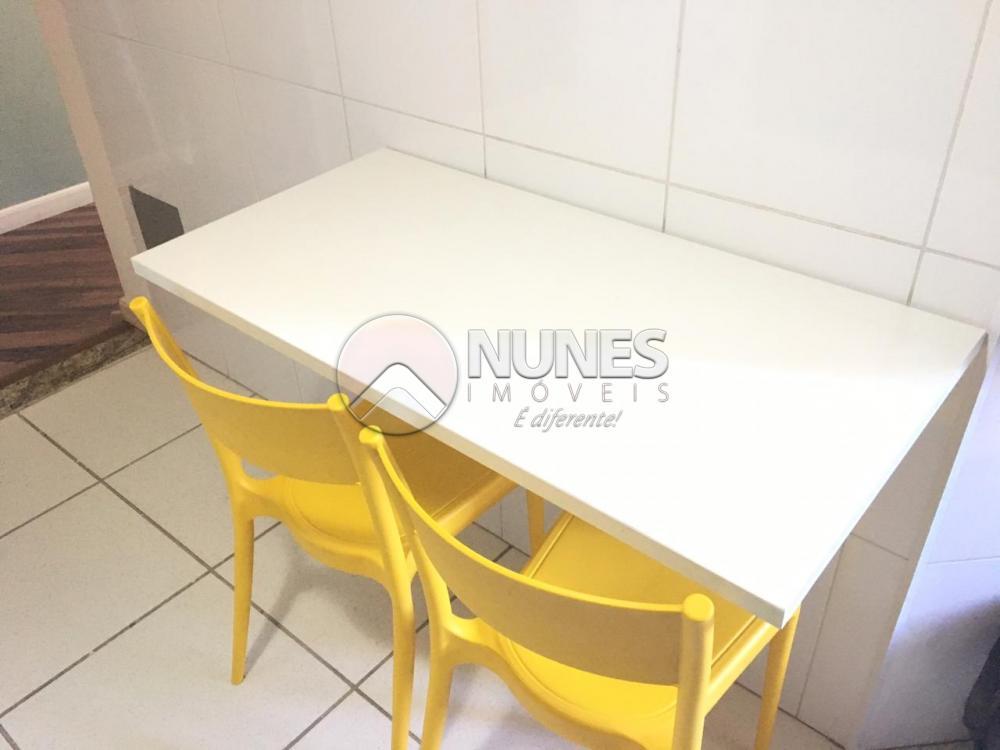 Alugar Apartamento / Padrão em Osasco apenas R$ 1.000,00 - Foto 7