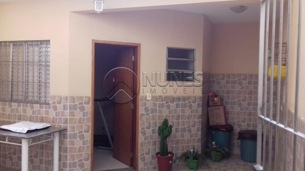 Comprar Casa / Terrea em Osasco apenas R$ 580.000,00 - Foto 2