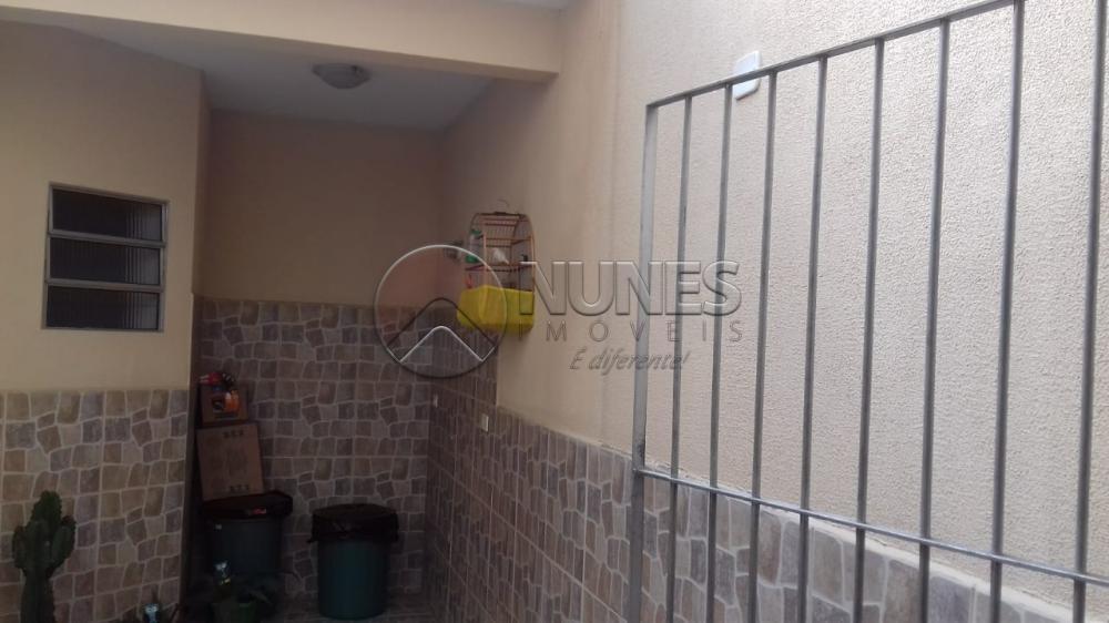 Comprar Casa / Terrea em Osasco apenas R$ 580.000,00 - Foto 3