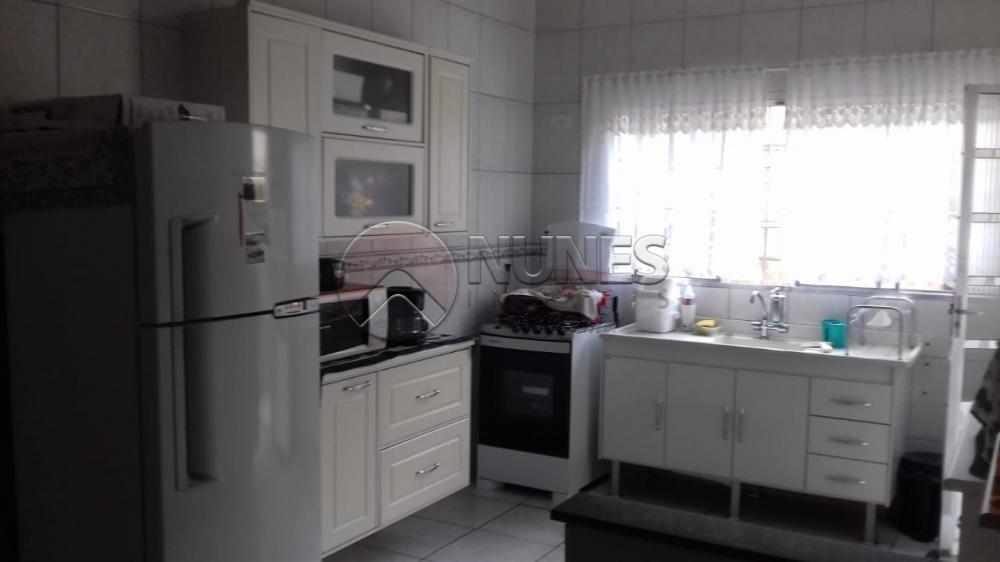 Comprar Casa / Assobradada em Osasco R$ 580.000,00 - Foto 4