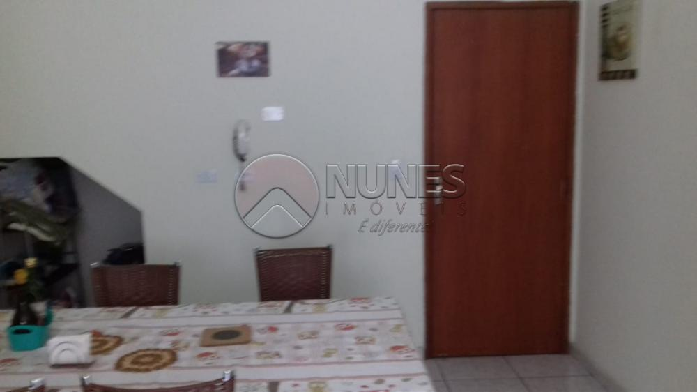 Comprar Casa / Assobradada em Osasco R$ 580.000,00 - Foto 5