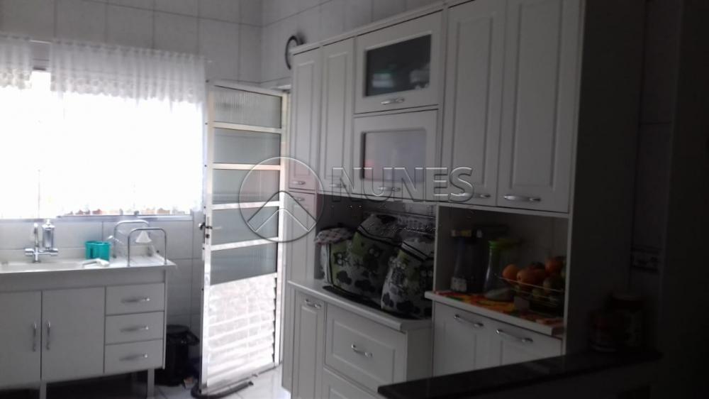 Comprar Casa / Assobradada em Osasco R$ 580.000,00 - Foto 6