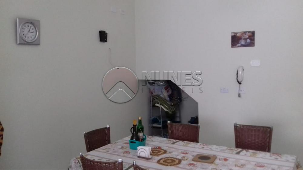 Comprar Casa / Assobradada em Osasco R$ 580.000,00 - Foto 7