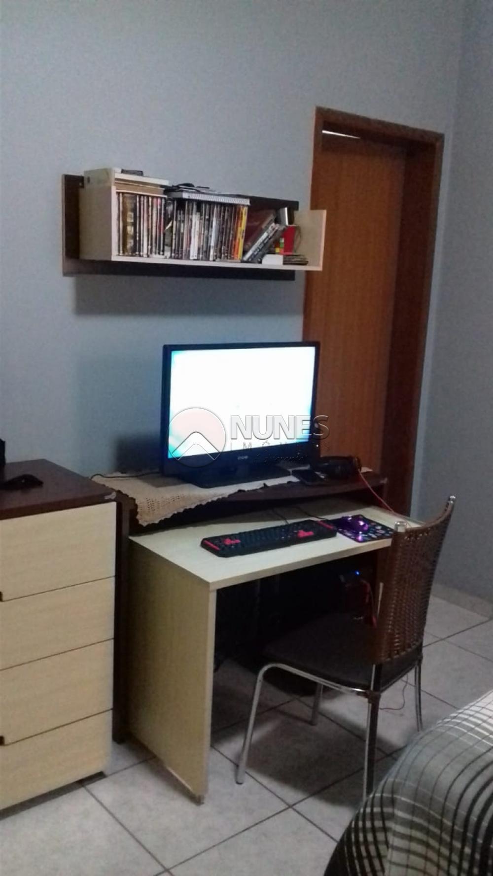 Comprar Casa / Assobradada em Osasco R$ 580.000,00 - Foto 9
