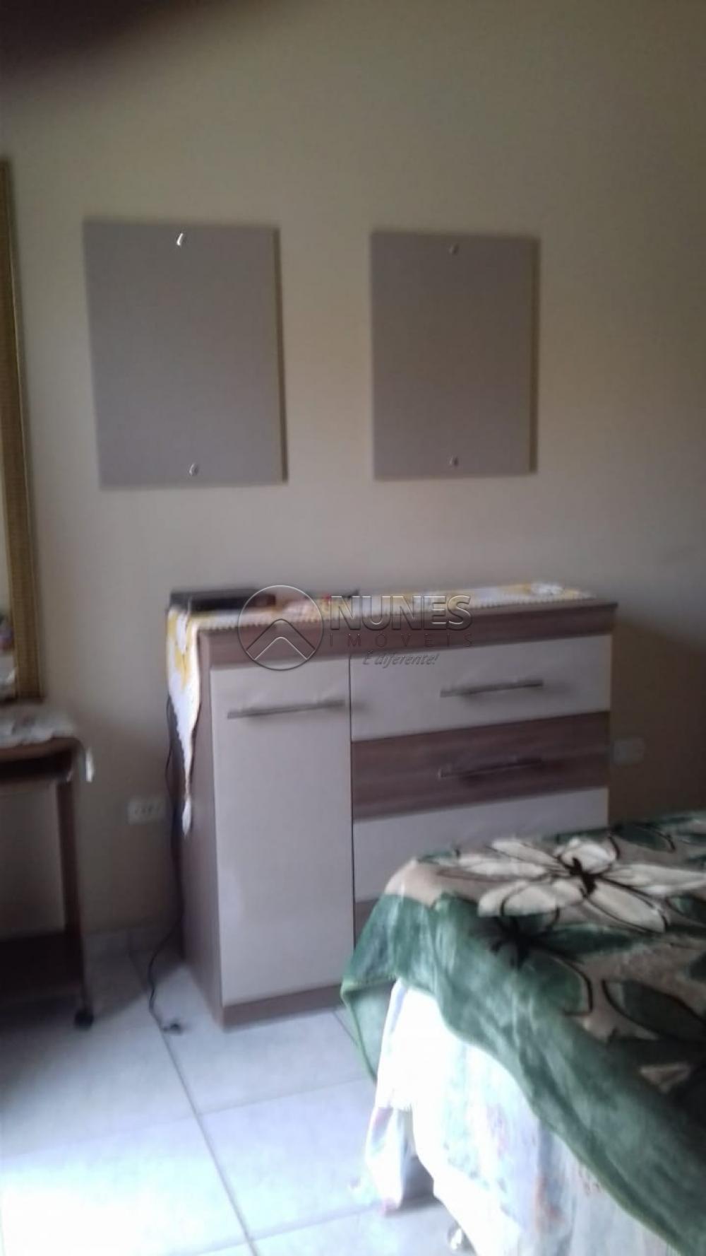 Comprar Casa / Assobradada em Osasco R$ 580.000,00 - Foto 12