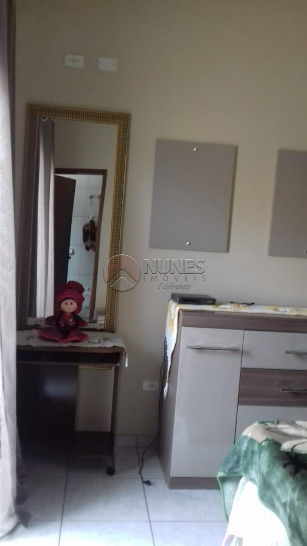 Comprar Casa / Assobradada em Osasco R$ 580.000,00 - Foto 11