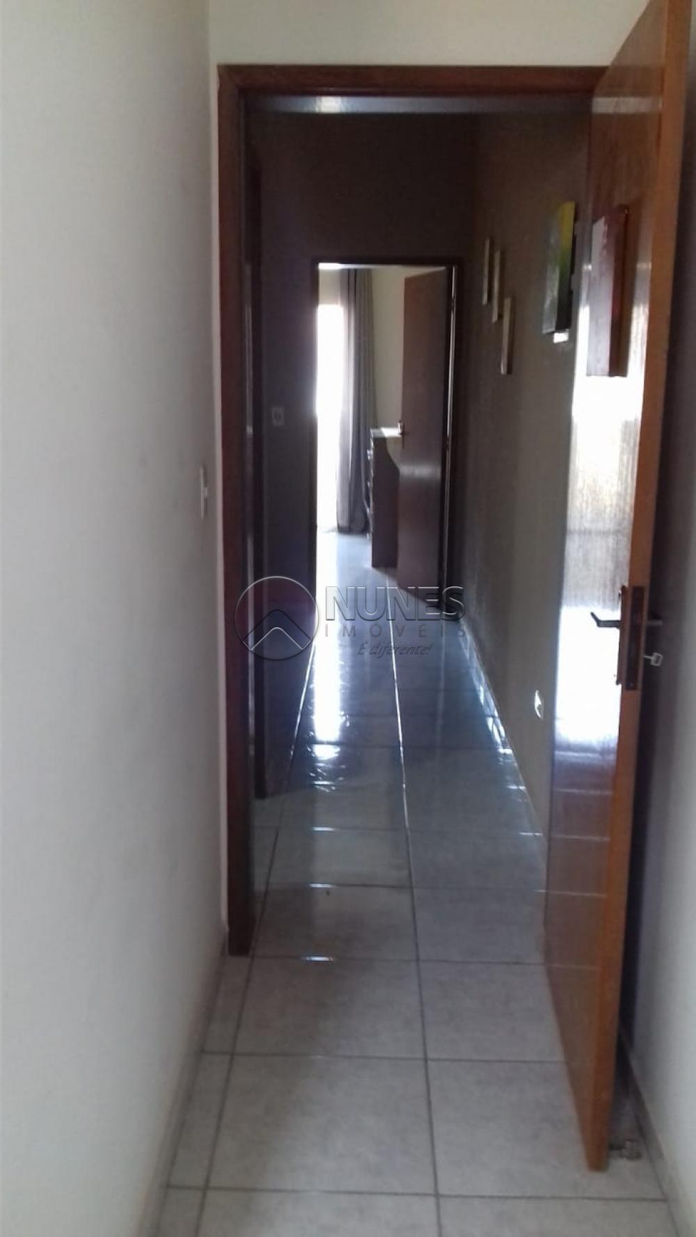 Comprar Casa / Assobradada em Osasco R$ 580.000,00 - Foto 16