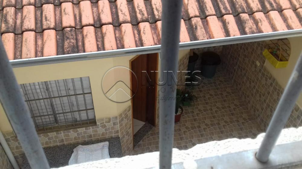 Comprar Casa / Assobradada em Osasco R$ 580.000,00 - Foto 18