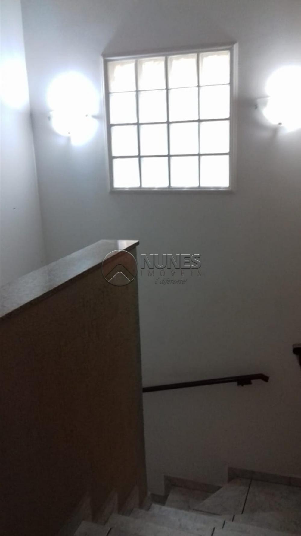 Comprar Casa / Assobradada em Osasco R$ 580.000,00 - Foto 19