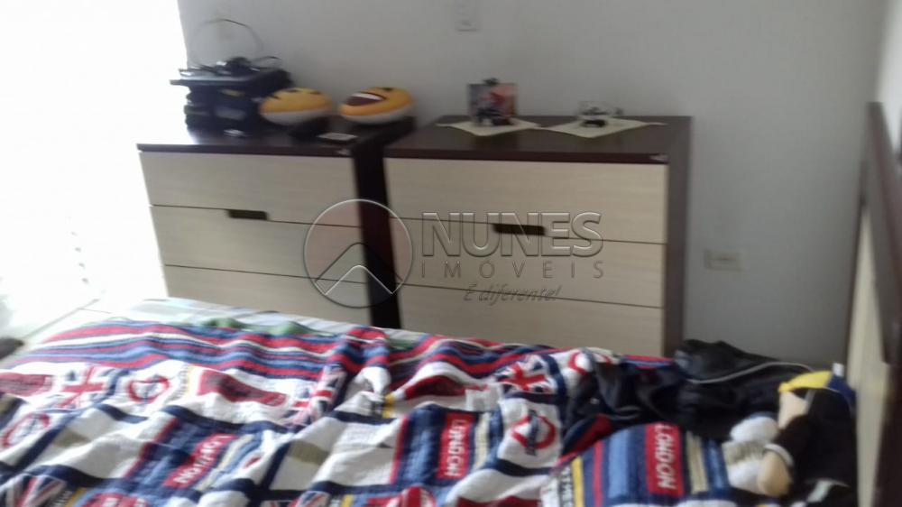 Comprar Casa / Assobradada em Osasco R$ 580.000,00 - Foto 20