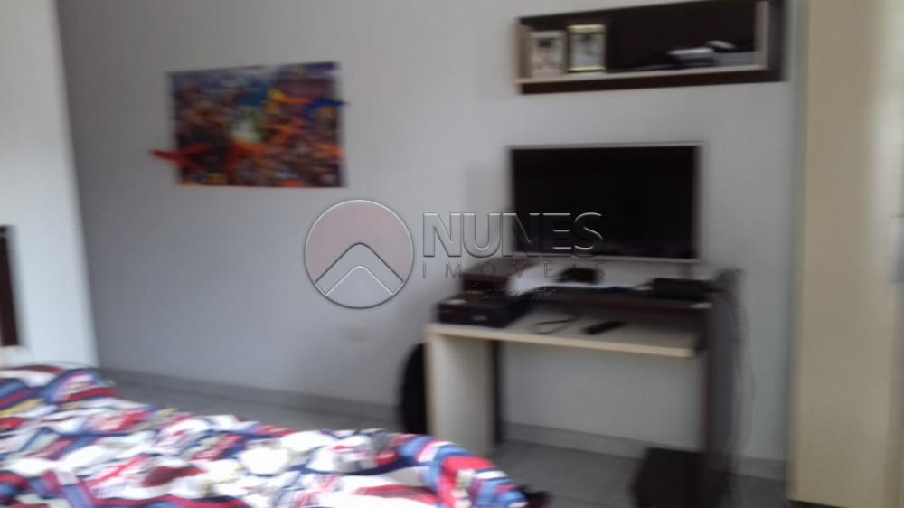Comprar Casa / Assobradada em Osasco R$ 580.000,00 - Foto 21