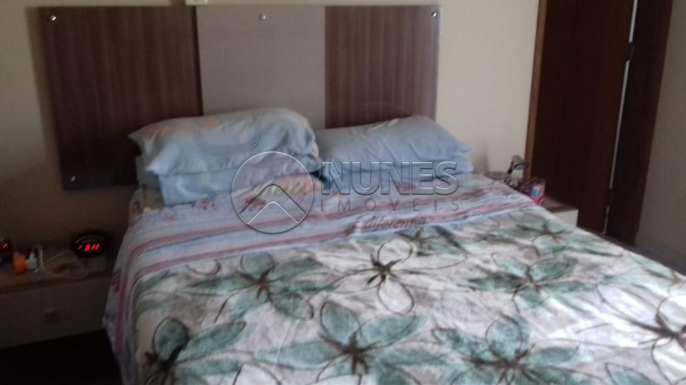Comprar Casa / Assobradada em Osasco R$ 580.000,00 - Foto 23
