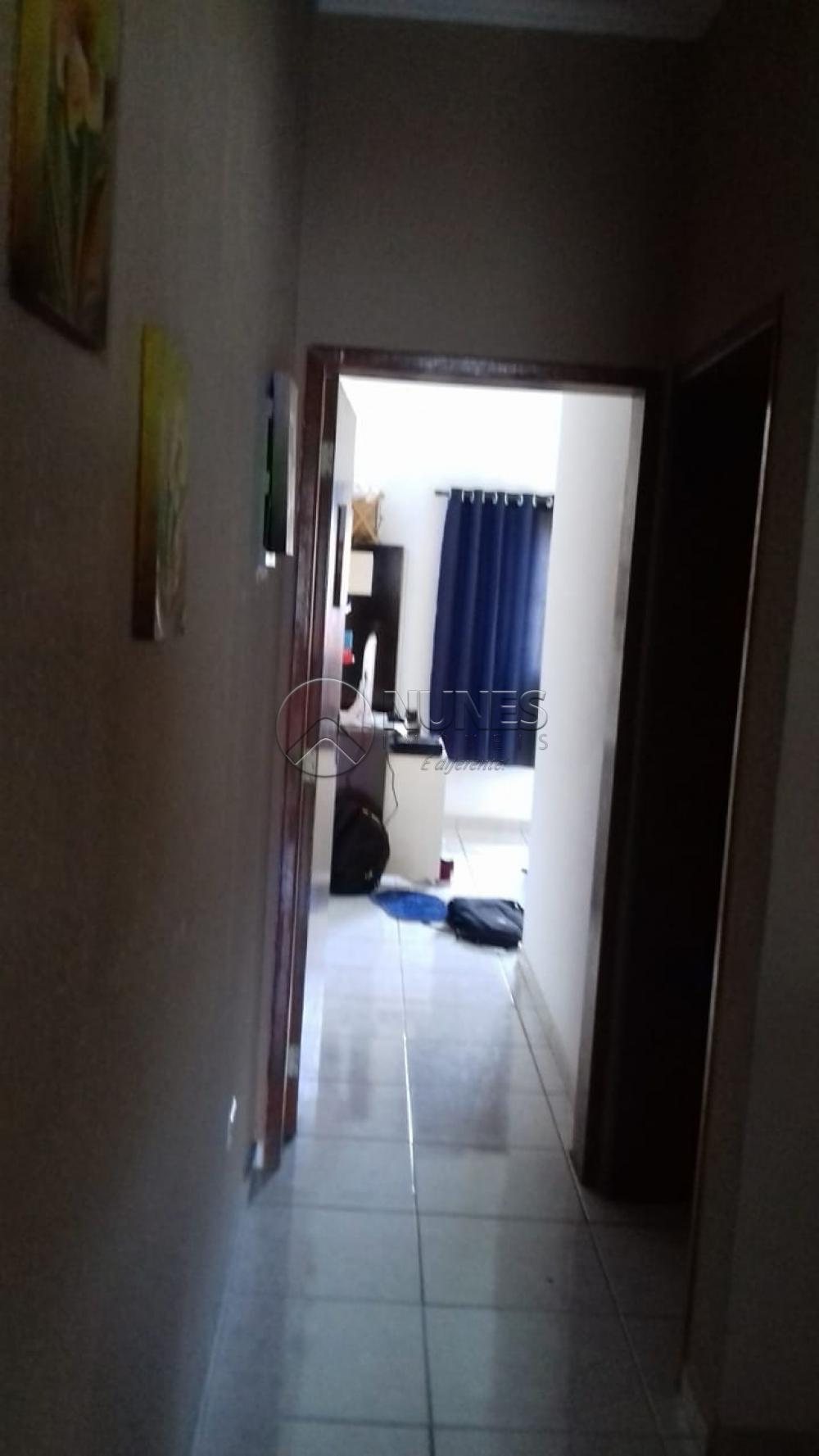 Comprar Casa / Assobradada em Osasco R$ 580.000,00 - Foto 24
