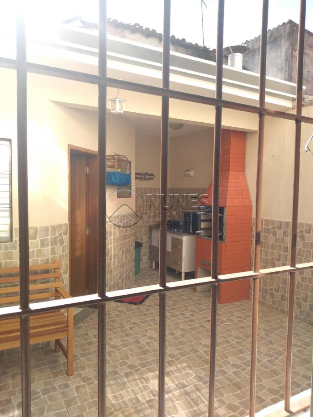 Comprar Casa / Assobradada em Osasco R$ 580.000,00 - Foto 26