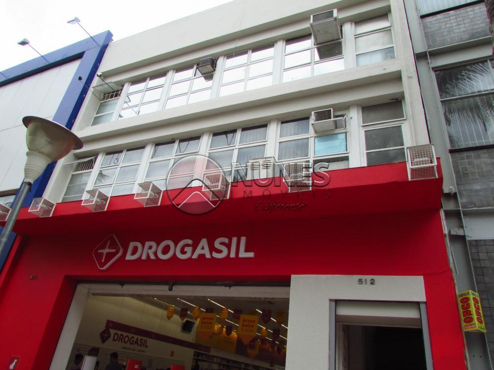 Comprar Comercial / Salao Comercial em Osasco apenas R$ 550.000,00 - Foto 13