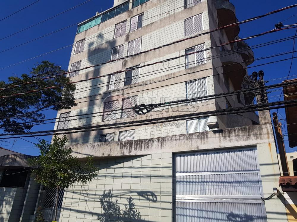 Alugar Apartamento / Padrão em Osasco apenas R$ 1.450,00 - Foto 1