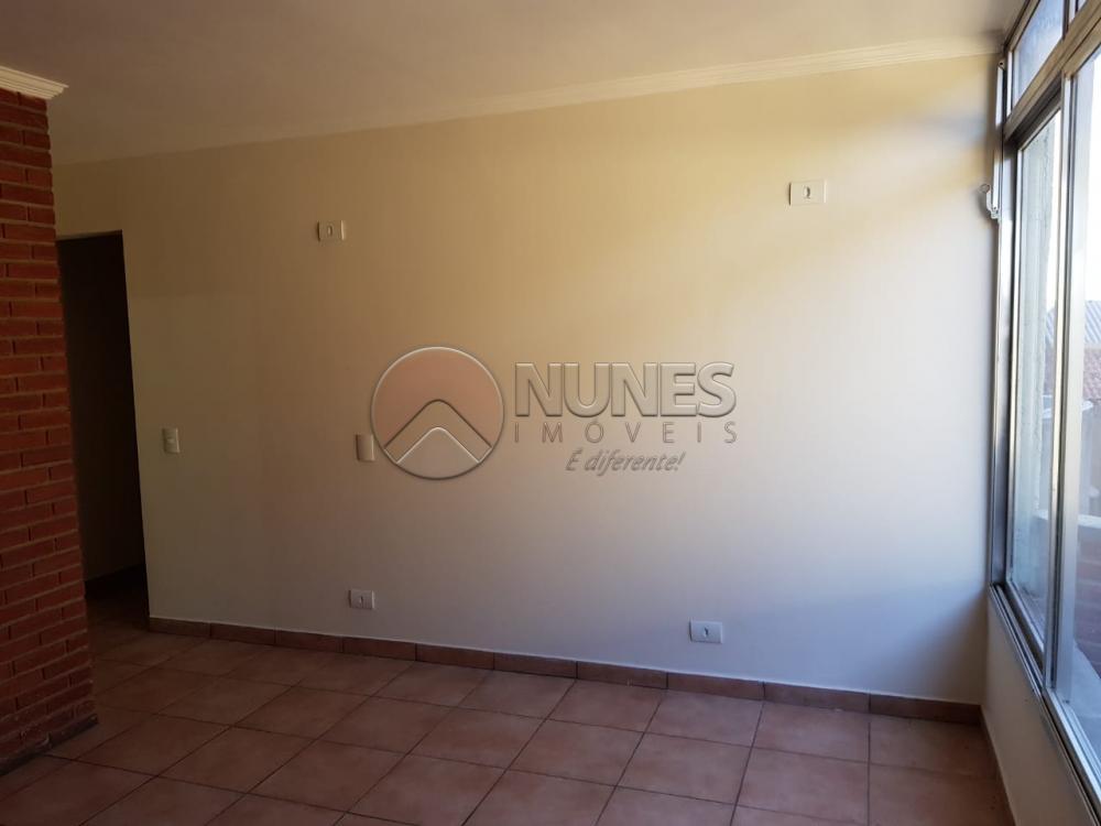 Alugar Apartamento / Padrão em Osasco apenas R$ 1.450,00 - Foto 2