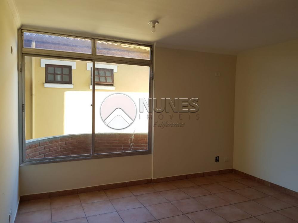Alugar Apartamento / Padrão em Osasco apenas R$ 1.450,00 - Foto 3