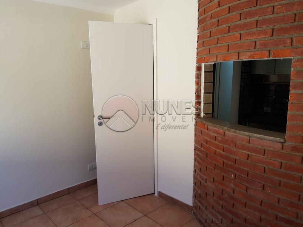 Alugar Apartamento / Padrão em Osasco apenas R$ 1.450,00 - Foto 6