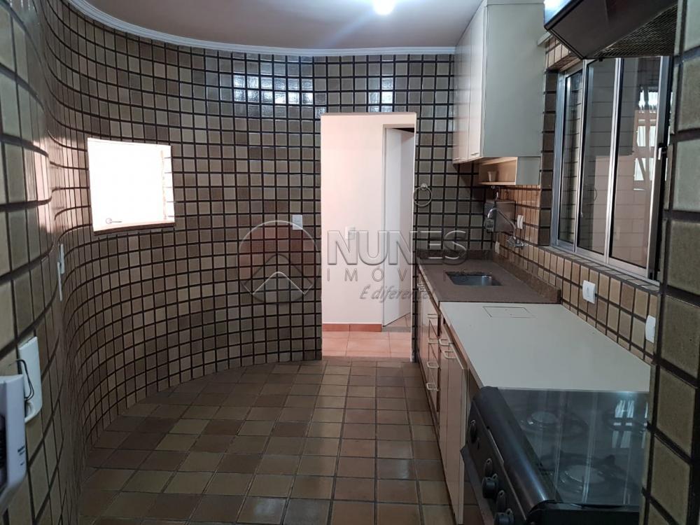 Alugar Apartamento / Padrão em Osasco apenas R$ 1.450,00 - Foto 8