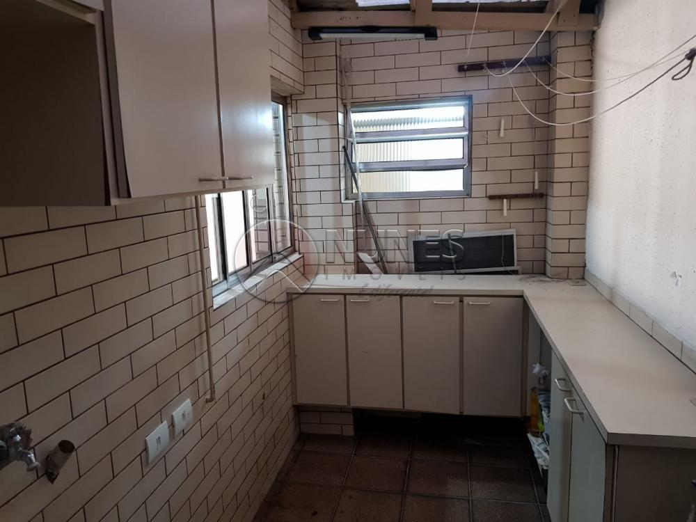 Alugar Apartamento / Padrão em Osasco apenas R$ 1.450,00 - Foto 9