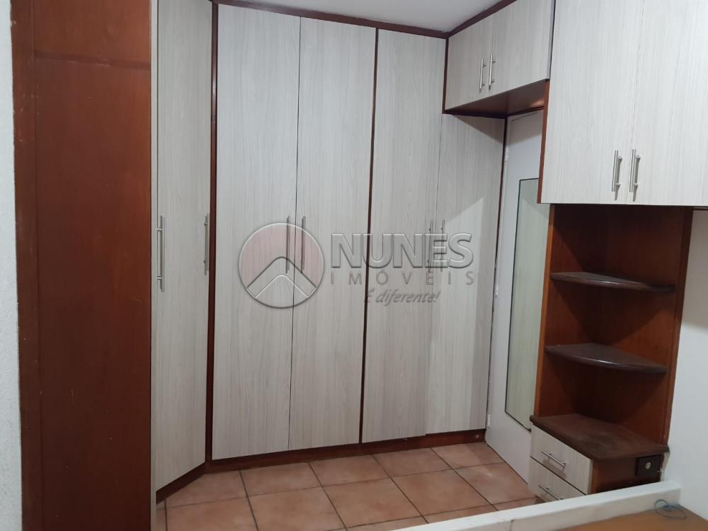 Alugar Apartamento / Padrão em Osasco apenas R$ 1.450,00 - Foto 14
