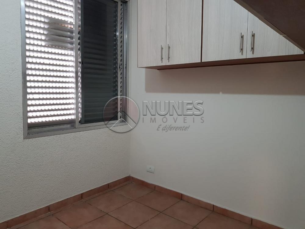 Alugar Apartamento / Padrão em Osasco apenas R$ 1.450,00 - Foto 15