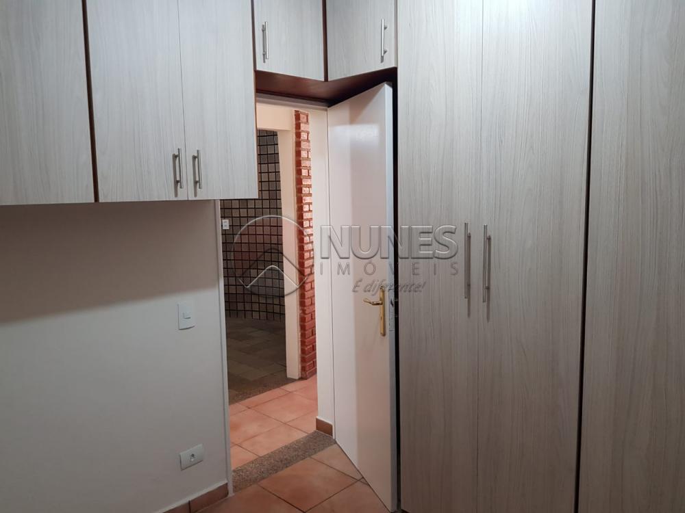 Alugar Apartamento / Padrão em Osasco apenas R$ 1.450,00 - Foto 17