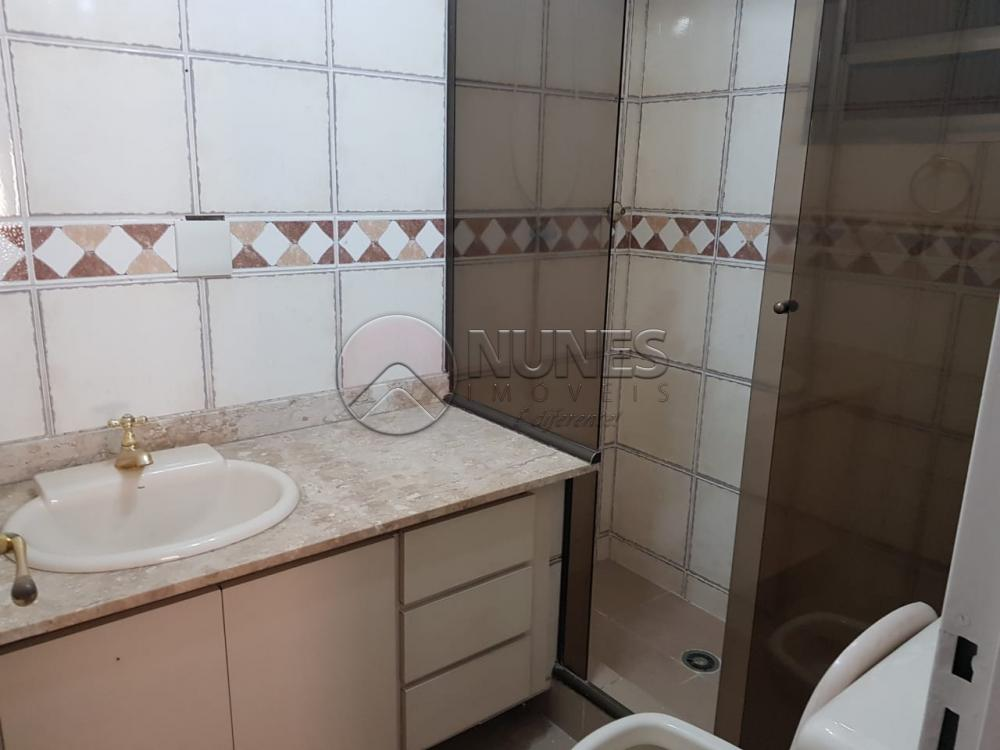 Alugar Apartamento / Padrão em Osasco apenas R$ 1.450,00 - Foto 18