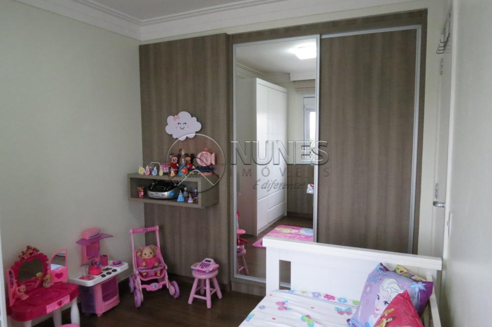 Comprar Apartamento / Padrão em São Paulo apenas R$ 600.000,00 - Foto 9