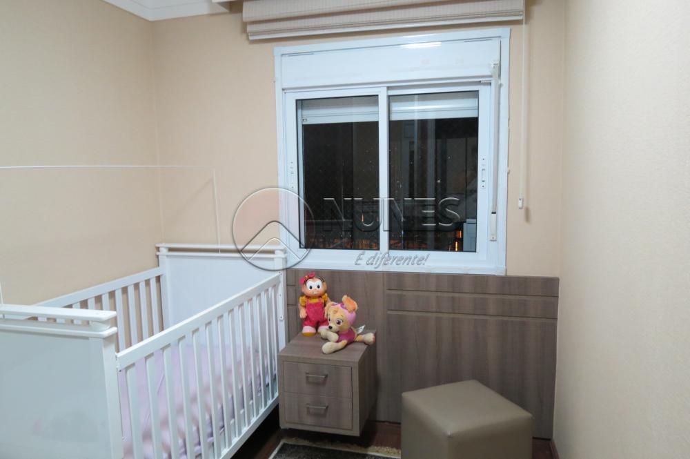 Comprar Apartamento / Padrão em São Paulo apenas R$ 600.000,00 - Foto 10