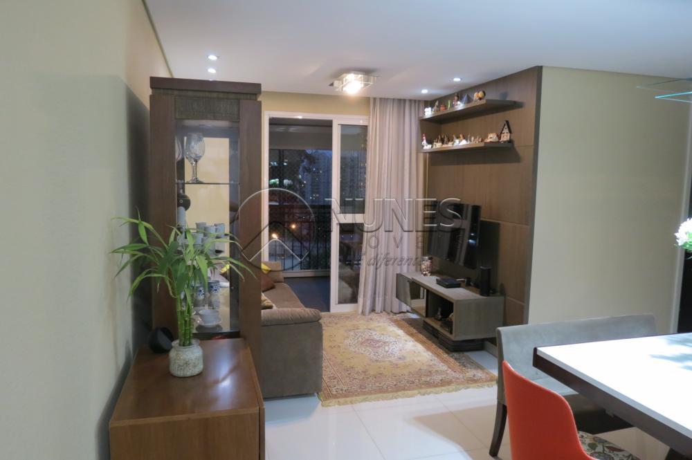 Comprar Apartamento / Padrão em São Paulo apenas R$ 600.000,00 - Foto 13