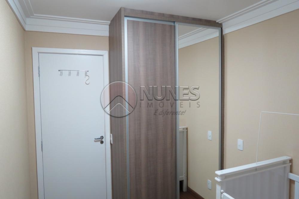 Comprar Apartamento / Padrão em São Paulo apenas R$ 600.000,00 - Foto 11