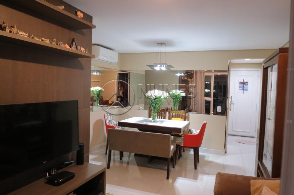 Comprar Apartamento / Padrão em São Paulo apenas R$ 600.000,00 - Foto 14