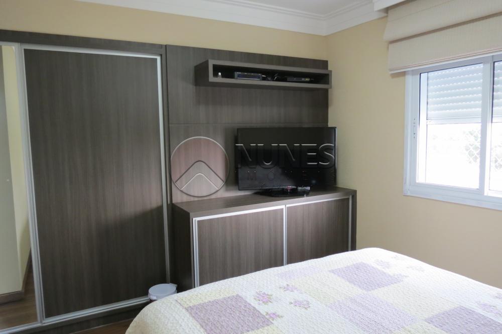 Comprar Apartamento / Padrão em São Paulo apenas R$ 600.000,00 - Foto 15