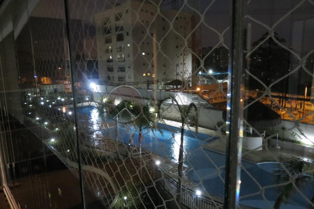 Comprar Apartamento / Padrão em São Paulo apenas R$ 600.000,00 - Foto 17