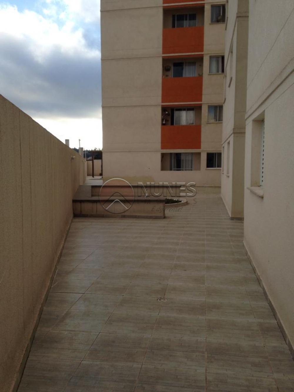 Comprar Apartamento / Padrão em Osasco apenas R$ 230.000,00 - Foto 1