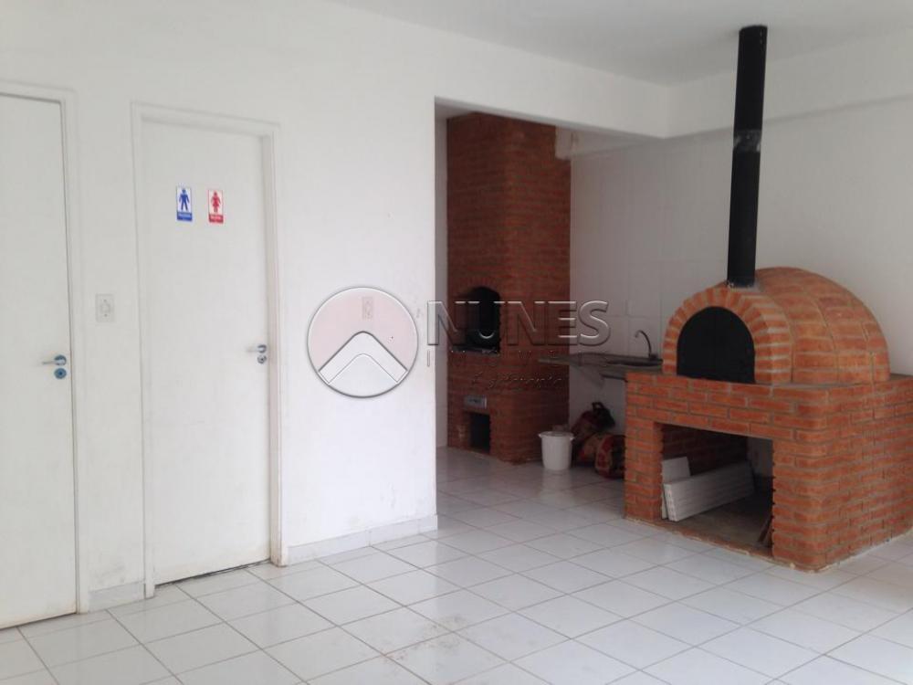 Comprar Apartamento / Padrão em Osasco apenas R$ 230.000,00 - Foto 46