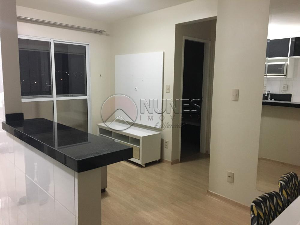 Comprar Apartamento / Padrão em Osasco apenas R$ 230.000,00 - Foto 18
