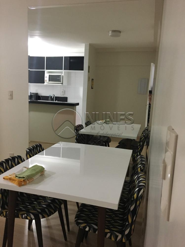 Comprar Apartamento / Padrão em Osasco apenas R$ 230.000,00 - Foto 21